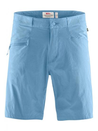 High Coast Lite Shorts M  River Blue