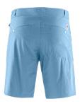 Додаткове фото High Coast Lite Shorts M  Dark Grey