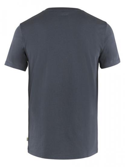 Додаткове фото Space T-shirt Print M  Chalk White