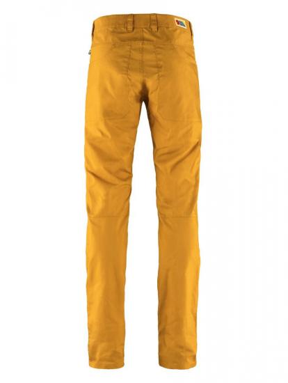 Додаткове фото Vardag Lite Trousers M Long  Dark Grey