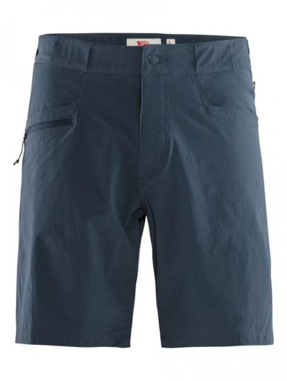 High Coast Lite Shorts M  Navy