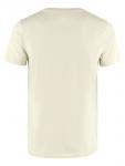 Додаткове фото Space T-shirt Print M