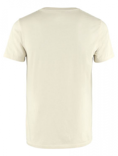 Space T-shirt Print M