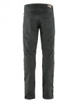 Додаткове фото Vardag Lite Trousers M Long